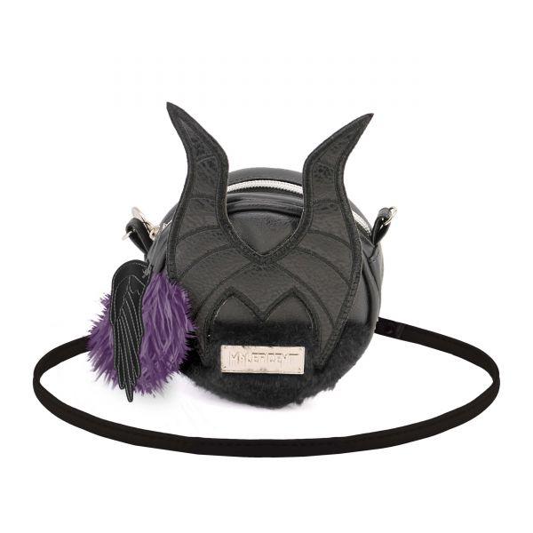 Maleficent Handtasche Disney