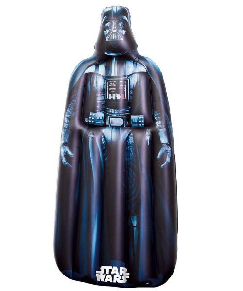 Star Wars Luftmatratze Darth Vader 173x77x18 cm