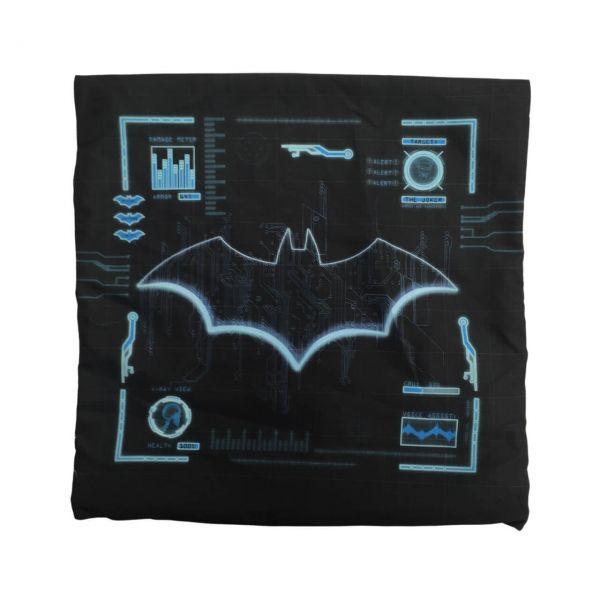 Batman Display Kissenbezug DC Comics