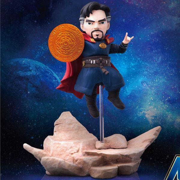 Doctor Strange Avengers 10 cm Mini Egg Figur Marvel