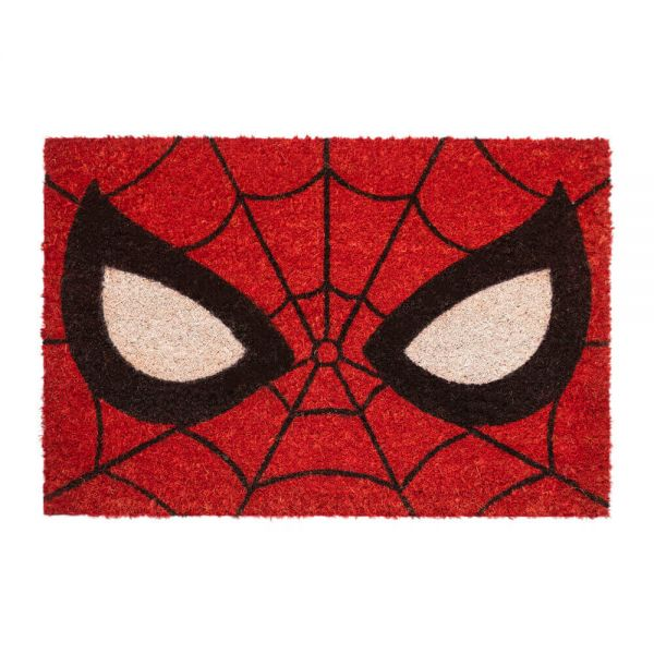 Spider-Man Eyes Fußmatte Marvel