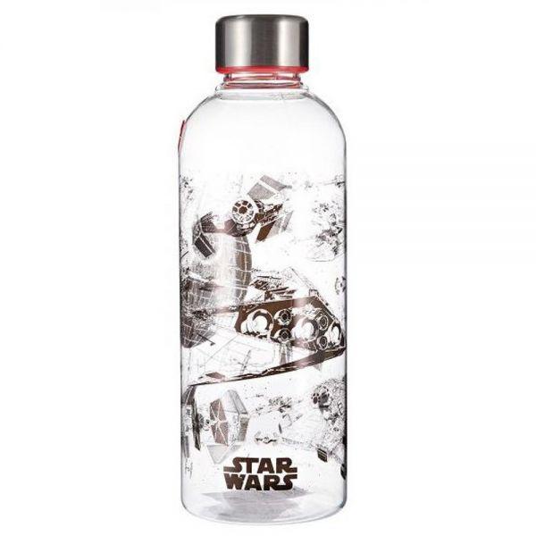 Star Wars Hidro Trinkflasche