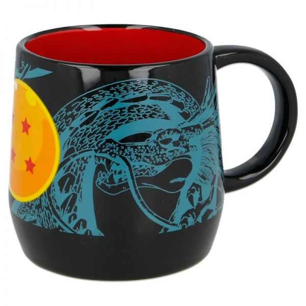 Shenlong Tasse Dragon Ball