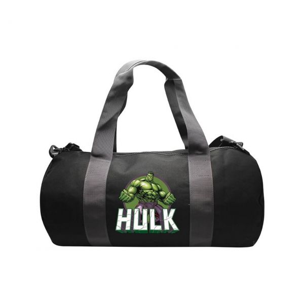 Hulk Sporttasche Marvel