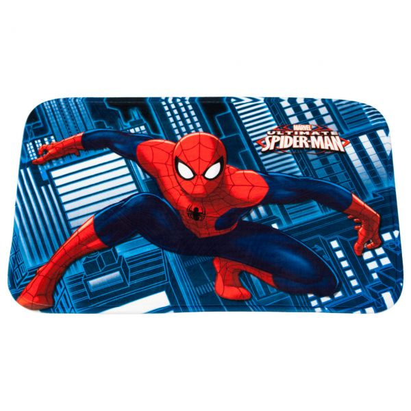 Marvel Spiderman Teppich