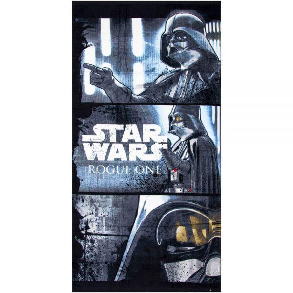 Darth Vader Rogue One Handtuch Star Wars