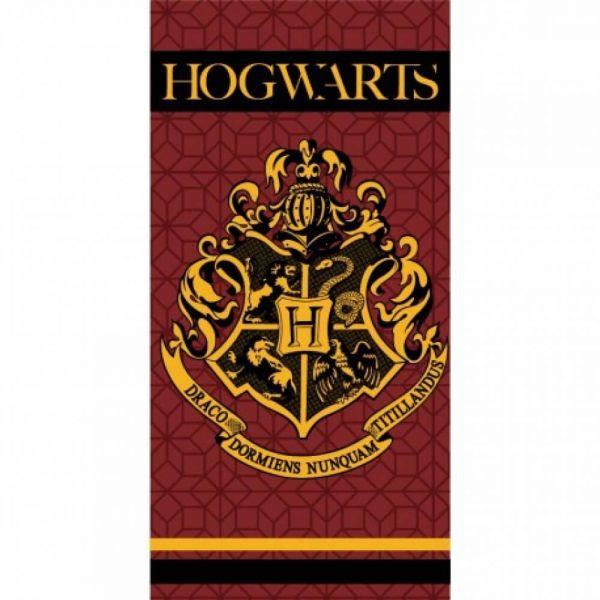 Hogwarts Handtuch Harry Potter