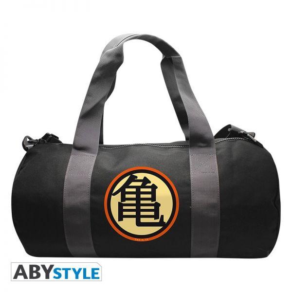 DBZ Kame Symbol Sporttasche Dragon Ball