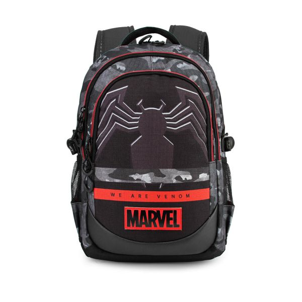 We are Venom Rucksack Marvel