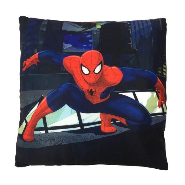 Spider-Man Kissen gefüllt Marvel