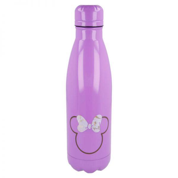Minnie Mouse Trinkflasche Disney