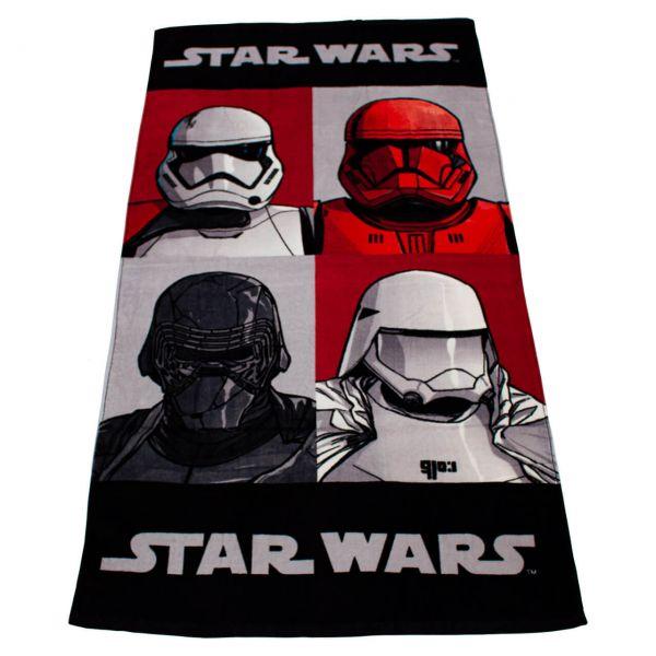 Star Wars Handtuch Trooper