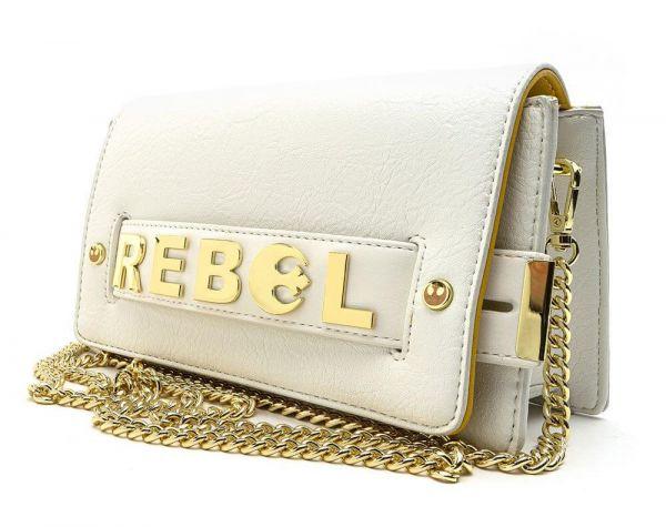 Gold Rebel Handtasche Star Wars by Loungefly