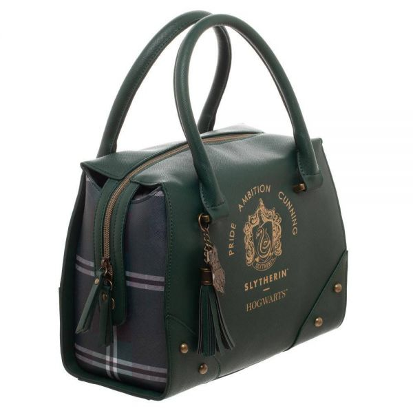 Slytherin Handtasche Harry Potter
