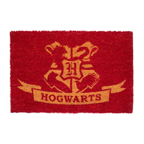 Hogwarts Fußmatte Harry Potter