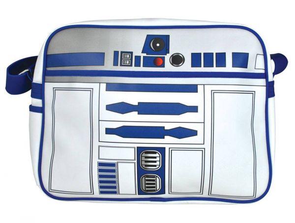 R2-D2 Umhängetasche Star Wars