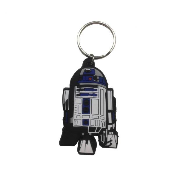 R2-D2 Schlüsselanhänger Star Wars