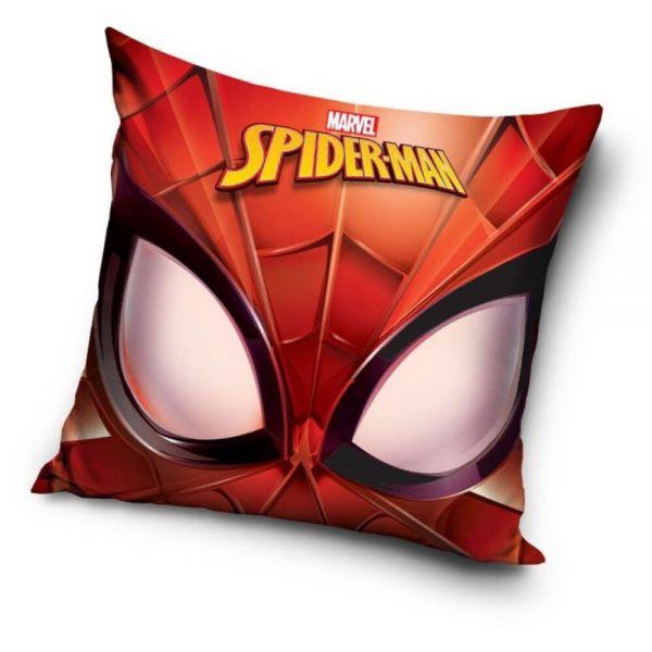 Spider-Man Eyes Kissen gefüllt Marvel