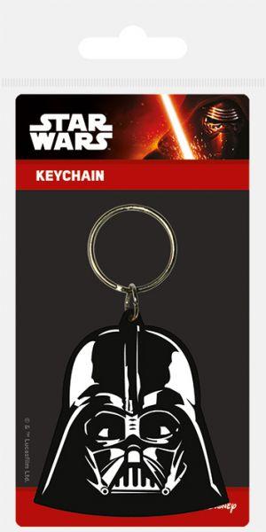 Darth Vader Schlüsselanhänger Star Wars