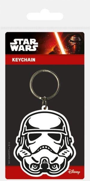 Star Wars: Storm Trooper, Schlüsselanhänger