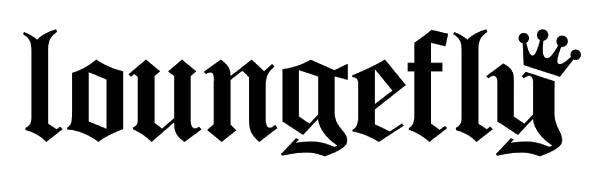 logo_loungefly_600x-Kopie