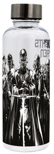 Knights of Ren Episode IX Trinkflasche Star Wars