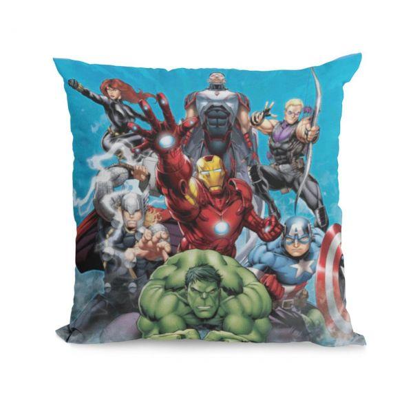 Avengers Kissen gefüllt Marvel