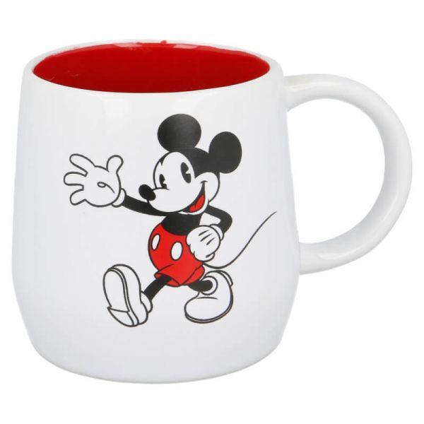 Mickey Mouse Tasse Disney