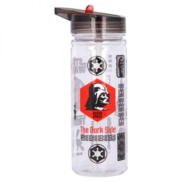 Boba Darth und Trooper Trinkflasche Star Wars