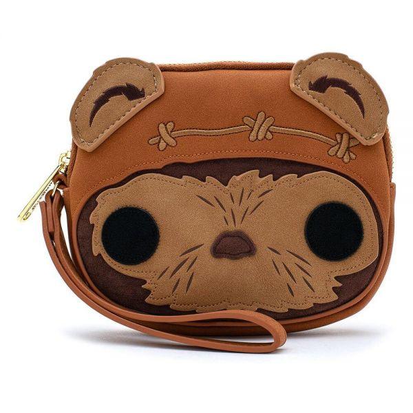 Ewok POP! Handtasche Star Wars
