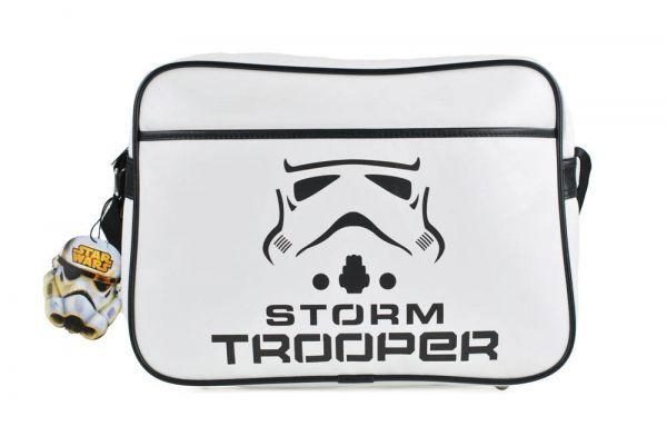 Stormtrooper Umhängetasche Star Wars