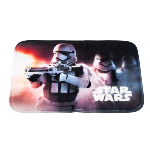 Stormtrooper Teppich Star Wars