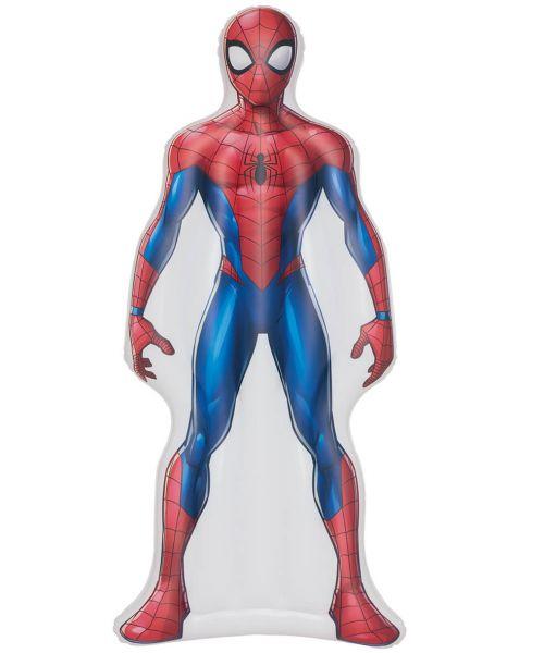 Marvel Luftmatratze Spiderman 170x77x16 cm