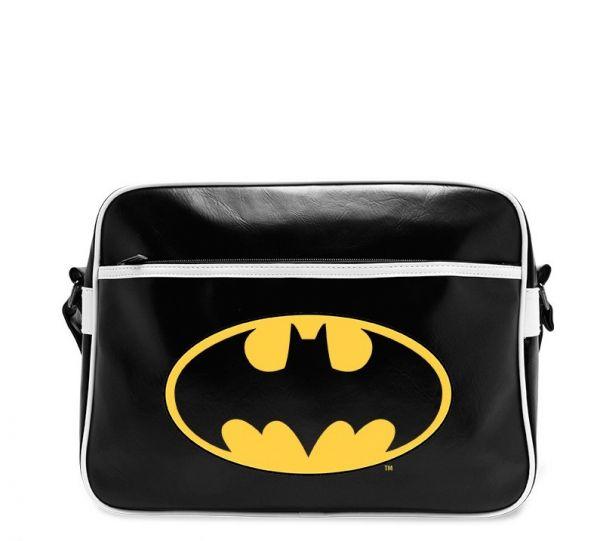 Batman Umhängetasche DC Comics