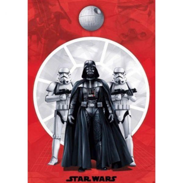 Vader und Trooper Maxi Poster Star Wars