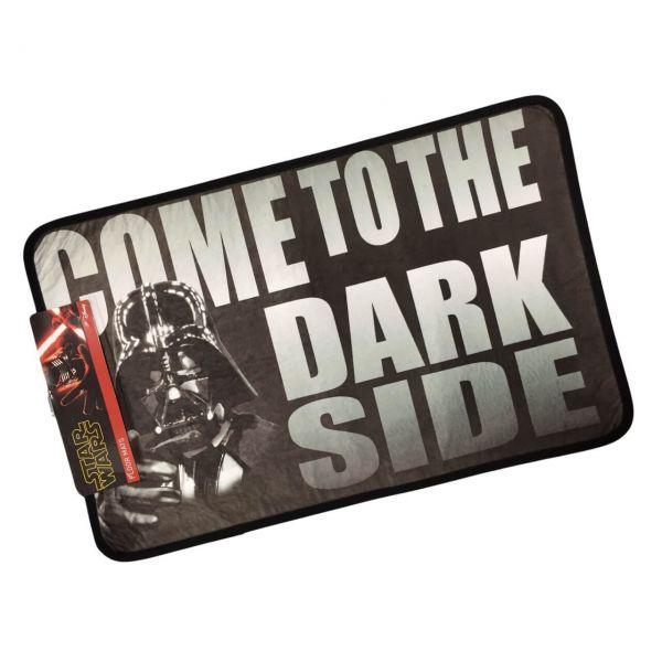 Darth Vader Teppich Star Wars