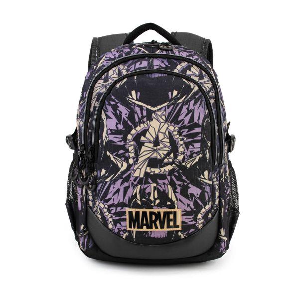 Thanos Avengers Rucksack Marvel