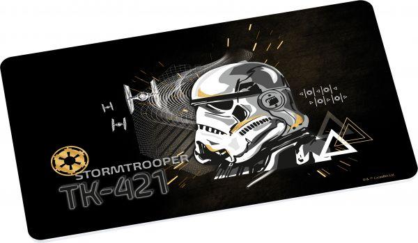 Stormtrooper Frühstücksbrettchen Star Wars