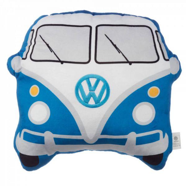 VW Camper Form Kissen Volkswagen