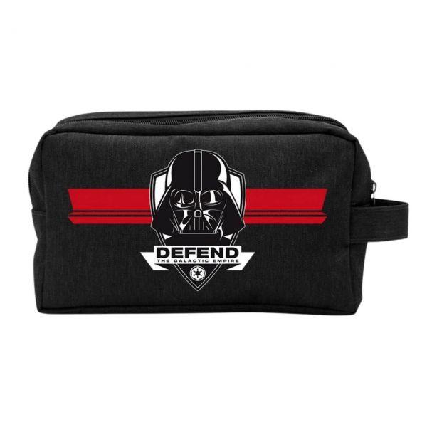 Darth Vader Kulturbeutel Star Wars